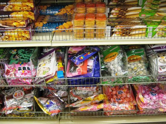 GrandAsia-Snacks.JPG