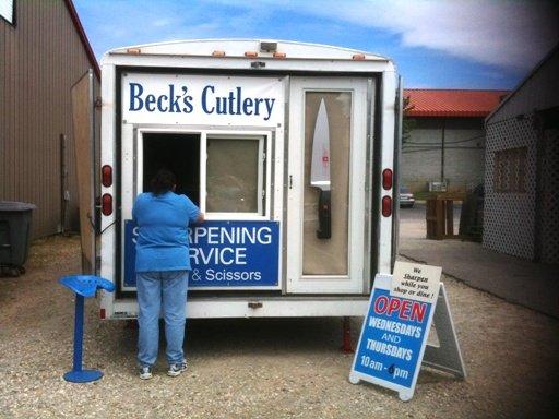 beckscutlery-trailer
