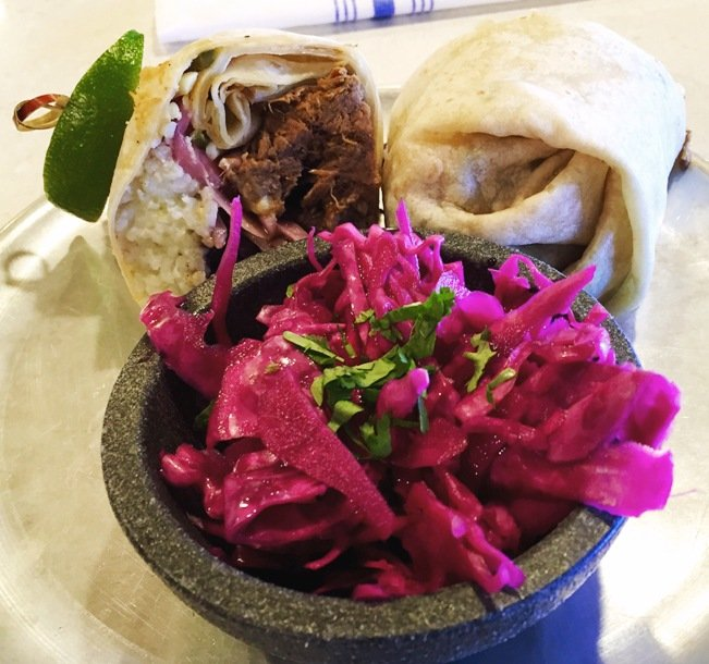 Cantina18-ShortribBurritoSlaw-Close