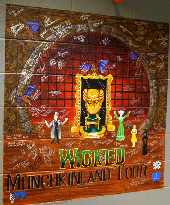 dpacopenhouse-wickedmural