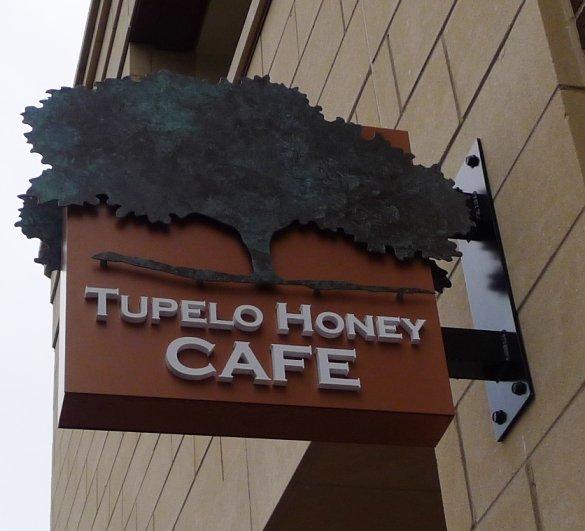 TupeloHoneyCafeRaleigh-OutsideSign