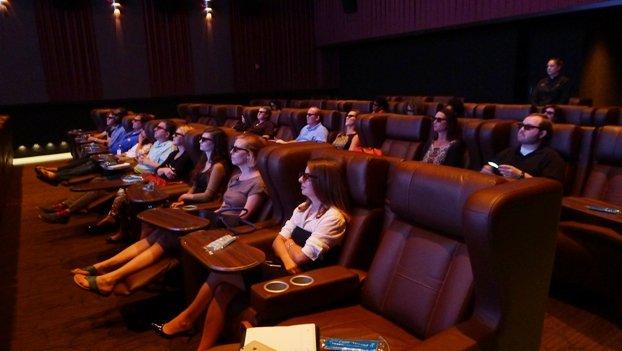 CinebistroWaverlyMediaLunch-Bloggers3D