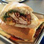 NashersSandwichHouse-ChickenParm