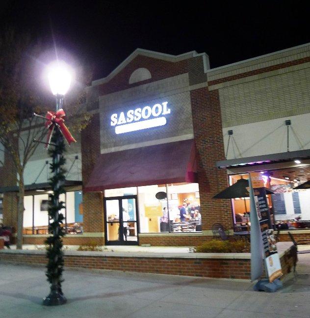 SasoolCary-FrontNight