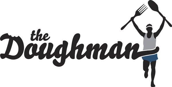 DoughmanLogo