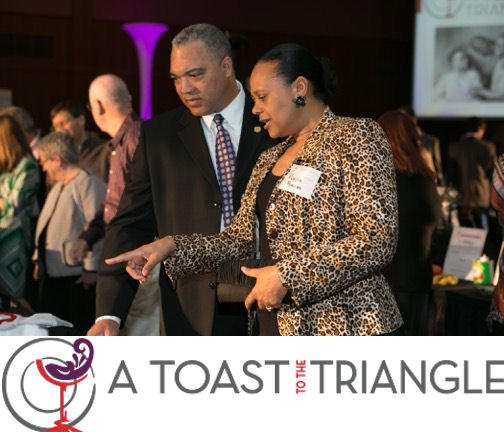 ToastTriangle2016-Guests-Logo