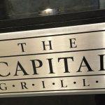 CapitalGrilleRaleigh-Signage