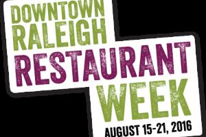 DTRaleighRestaurantWeek-logo