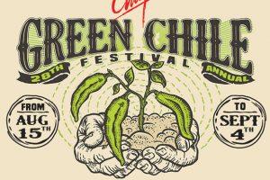 Chuys-GreenChileImage