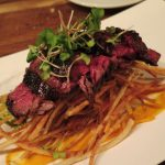 more-SteakFrites