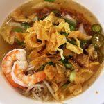 NoodleBlvd-BangkokRamenOverhead