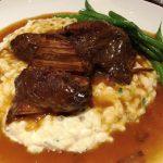 OroRestaurant-BraisedShortRibRisotto