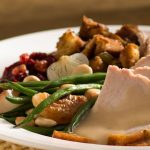 thanksgiving-wide-capitalgrille
