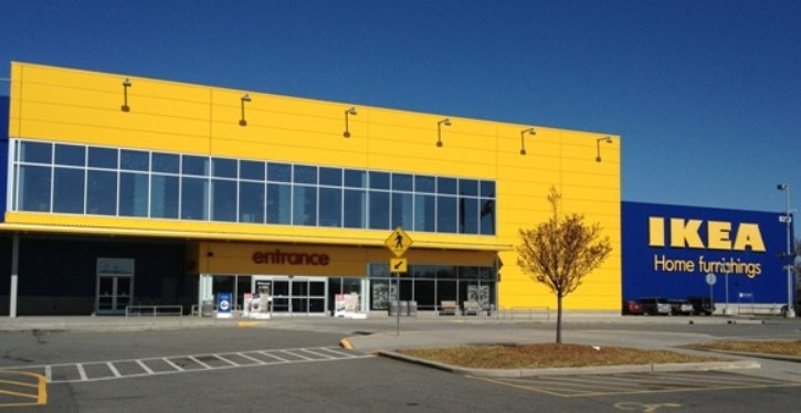 home decor store durham nc stylish swedish furniture and savory eats at ikea in 12402