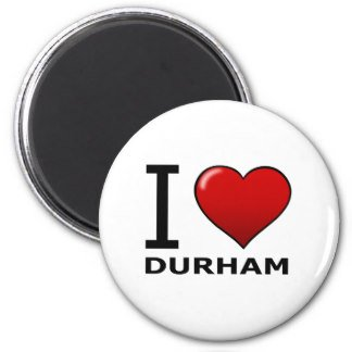 i_love_durham_nc_north_carolina