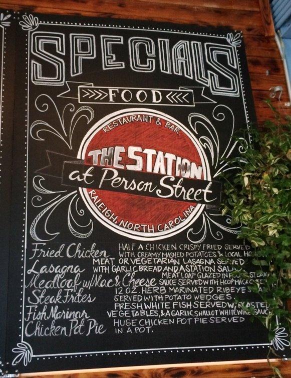 TheStationRaleigh-SpecialsMenu