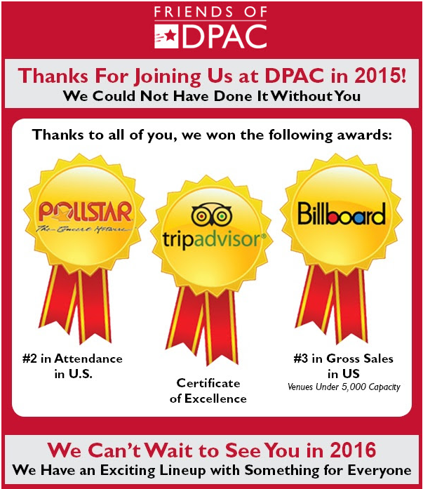 DPAC2015Awards
