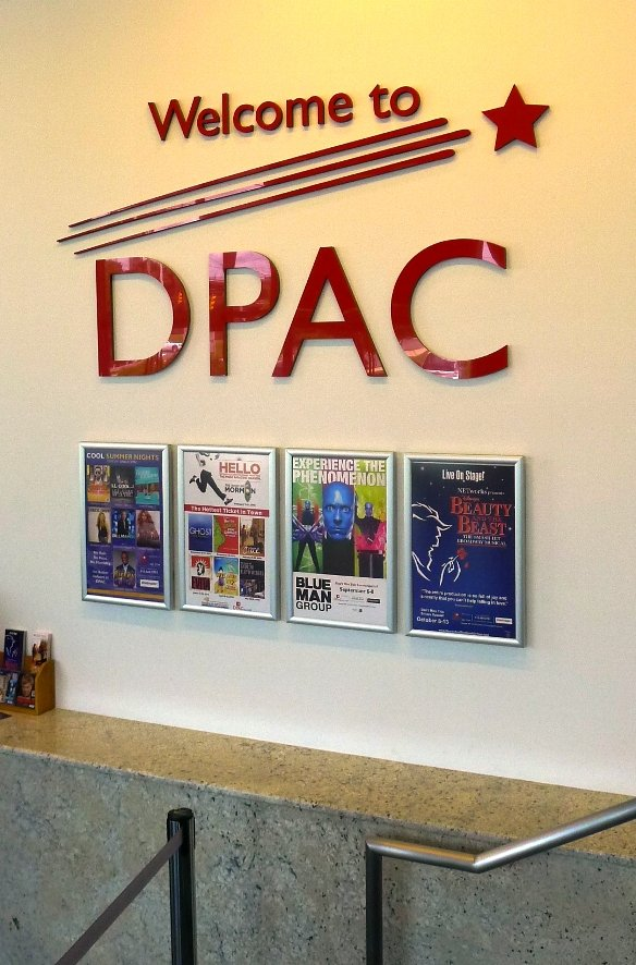 dpacopenhouse-entrywelcome