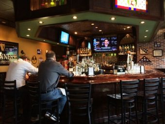 Best Restaurants And Food In Cary Nc Triangle Dining