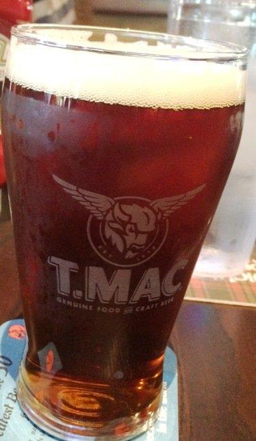 TMacCary-PintGlass