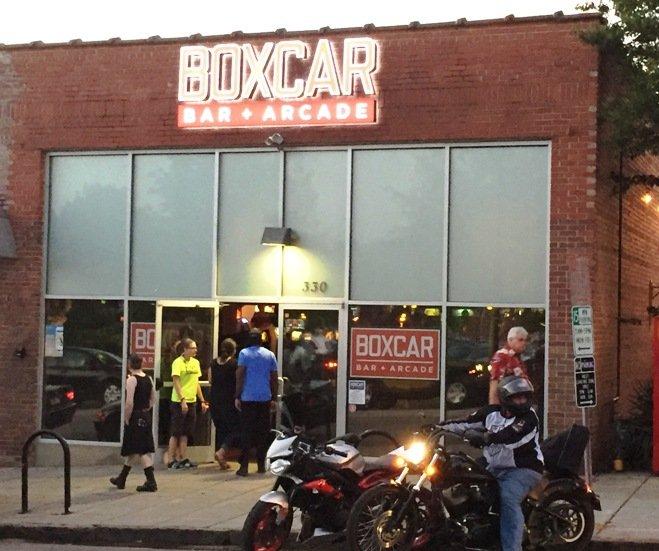 BoxcarBarArcade-Front