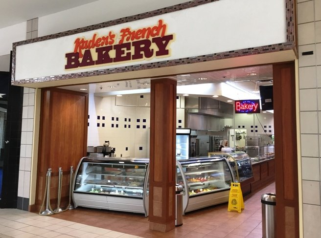 KadersFrenchBakery-FrontDay