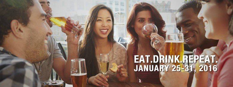 2016-TriRestaurantWeek-Promo