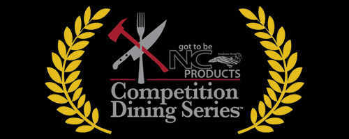 CompetitionDiningLogo