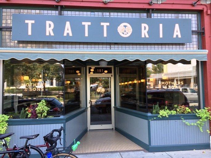 Best Restaurants In Carrboro