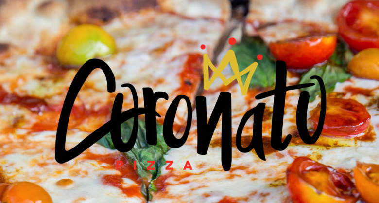 Coronato Pizza in Chapel Hill - nctriangledining.com
