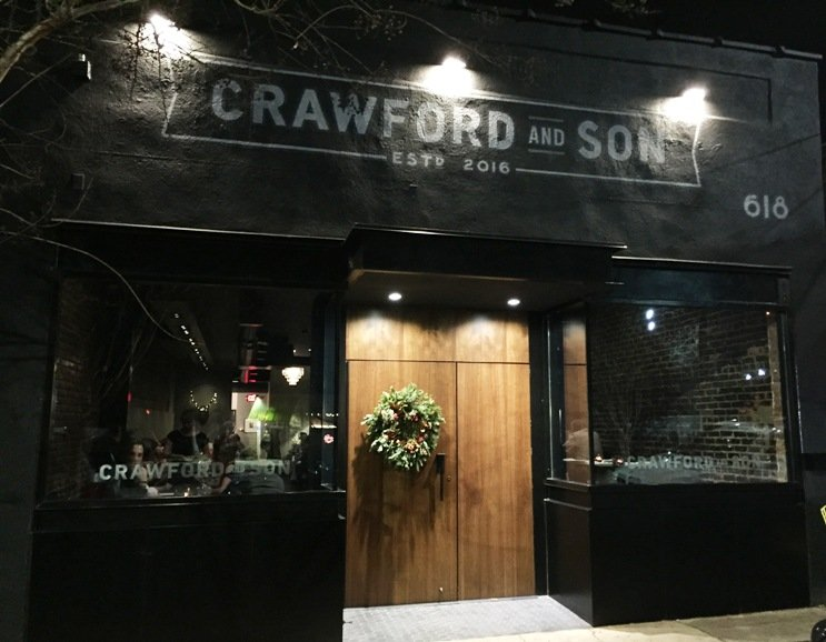 crawfordson-frontnight