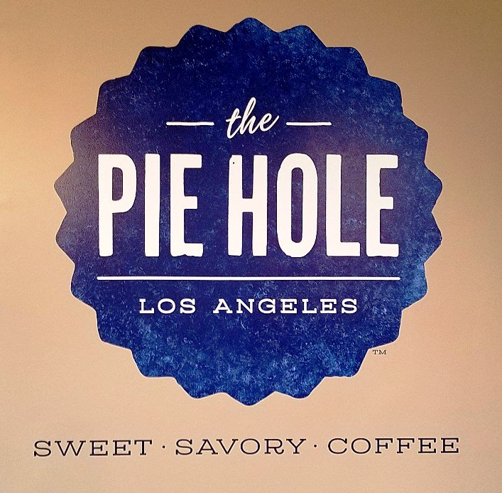 The Pie Hole in Durham - nctriangledining.com