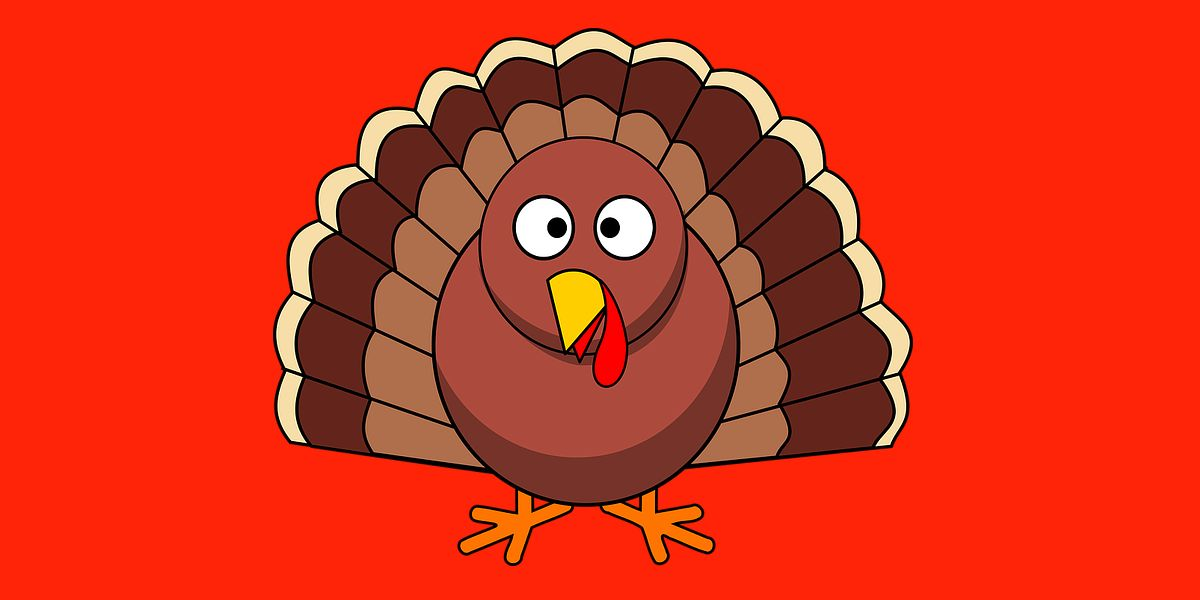 Thanksgiving Dinners And Restaurants 2018 Edition For Raleigh Cary