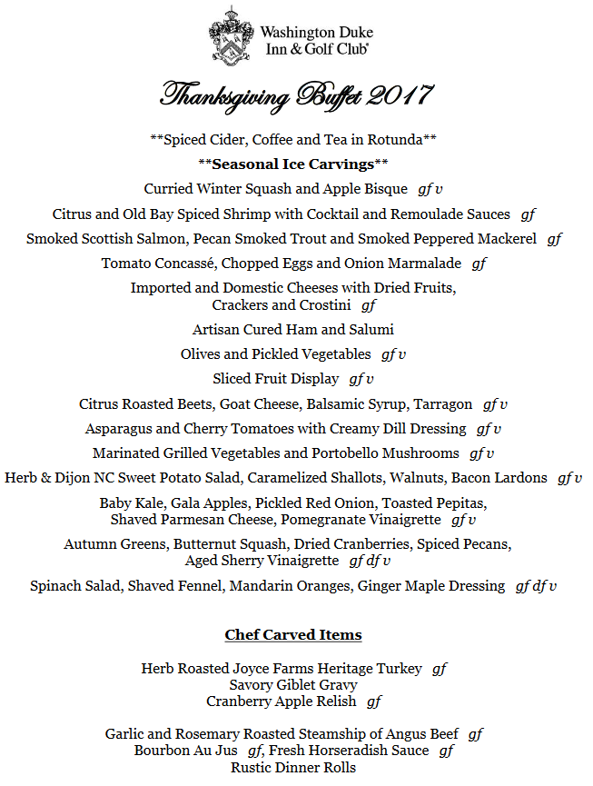 Restaurant Chopped Chapel Hill Nc