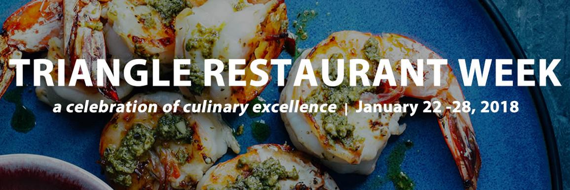 News best menus and restaurants for triangle restaurant for 010 cuisine weekmenu