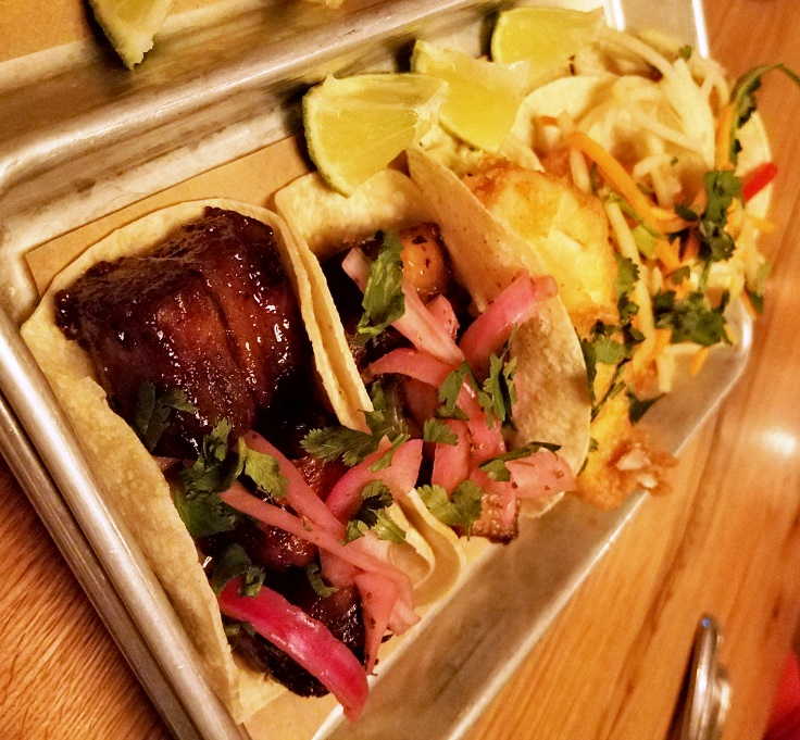bartaco, Chapel Hill - Style, Flavor and Fun in Taco Form!