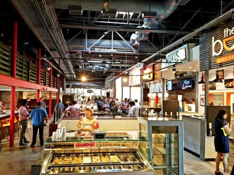 NC Triangle Dining - Find the Best Restaurants, Food, and ...